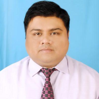 Abhimanu