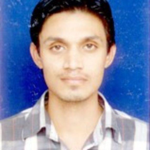 Aniket Kachhawa