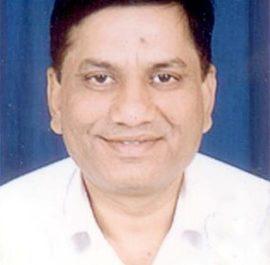 Anil Lata