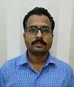 Dhirendra Raj Singh