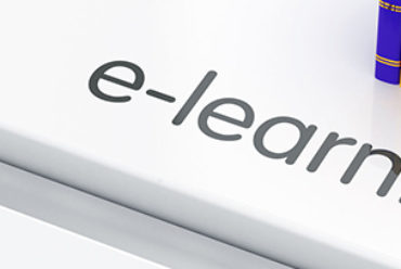 E-Learning: CONTINUOUS Learning