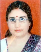 Gayatri Suthar