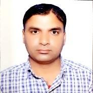 Rajesh Kumar Kaswan