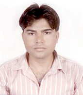 Satpal Mehara