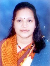 Shalini Ari