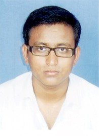Shankar roy